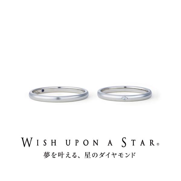 Men's ¥110,000  Ladies' ¥110,000